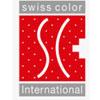 Swiss Color